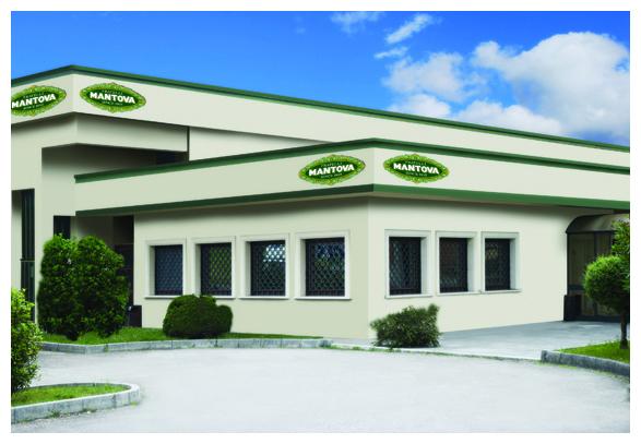 Azienda Compagnia Alimentare Italiana