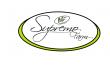 Manufacturer - Supremo Soc. Coop,