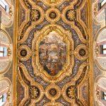 Chiesa di San Simeone Profeta