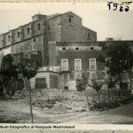 Chiesa Sant'Andrea Apostolo