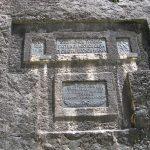 Santuario Sant'Angelo