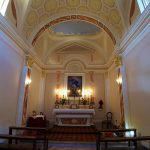 Chiesa Santa Maria Rubiconda