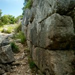 Acropoli del Circeo