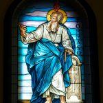 Chiesa Santissima Trinità