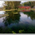 Mulino ad Acqua