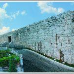 Acropoli o Civita di Alatri