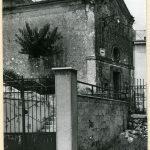 Chiesa Santa Maria delle Cese