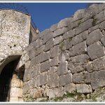 Porta San Benedetto