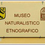 Museo Naturalistico Etnografico