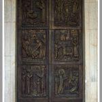 Cattedrale di San Paolo