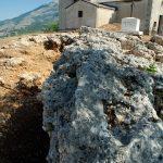 Chiesa di San Pancrazio e Sito Archeologico