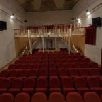 Palazzo Ducale o Palazzo Gallio