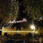 Il Borgo di Babbo Natale a Fiuggi