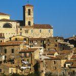 XXI Sagra della Salsiccia | Prossedi (LT)