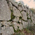 Comune di Atina nel cuore della Val Comino